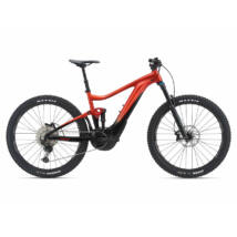 Giant Trance X E+ Pro 29 2 2021 férfi E-bike