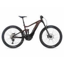 Giant Trance X E+ Pro 29 3 2021 férfi E-bike