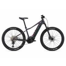 Giant Liv Vall E+ Pro 27 2021 női E-bike