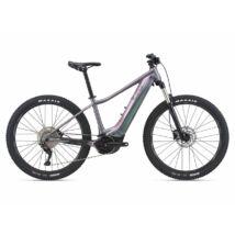 Giant Liv Vall E+ 27 2021 női E-bike