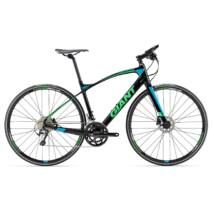 Giant FastRoad CoMax 2 2017 férfi Fitness kerékpár