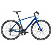 Giant Rapid 2 2018 férfi fitness kerékpár