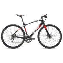 GIANT FastRoad Advanced 2 2019 Férfi Fitness kerékpár