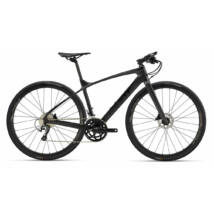 Giant FastRoad Advanced 2 2020 Férfi Fitness kerékpár