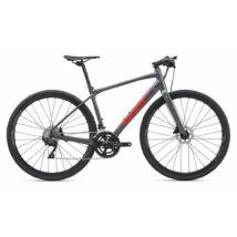 Giant FastRoad SL 1 2020 Férfi Fitness kerékpár