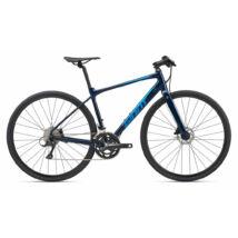Giant FastRoad SL 2 2020 Férfi Fitness kerékpár