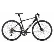 Giant FastRoad SL 3 2020 Férfi Fitness kerékpár