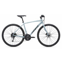 Giant Escape 1 Disc 2020 Férfi Fitness kerékpár