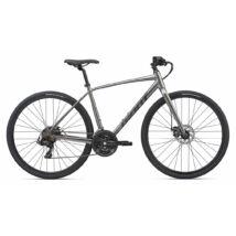 Giant Escape 3 Disc 2020 Férfi Fitness kerékpár