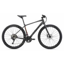 Giant ToughRoad SLR 0 2020 Férfi Fitness kerékpár