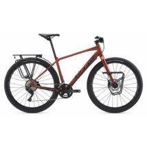 Giant ToughRoad SLR 1 2020 Férfi Fitness kerékpár