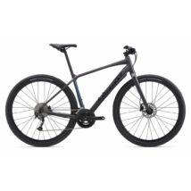 Giant ToughRoad SLR 2 2020 Férfi Fitness kerékpár
