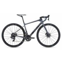 Giant Liv Avail Advanced Pro 1 Force 2020 Női Országúti kerékpár