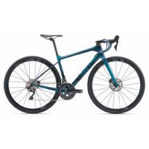 Giant Liv Avail Advanced Pro 2 2020 Női Országúti kerékpár