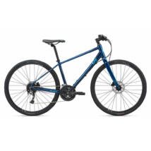 Giant Liv Alight 1 DD Disc 2020 Női Fitness kerékpár