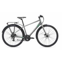 Giant Liv Alight 2 DD City Disc 2020 Női Fitness kerékpár