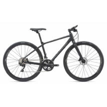 Giant Liv Thrive 1 2020 Női Fitness kerékpár