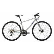 Giant Liv Thrive 2 2020 Női Fitness kerékpár
