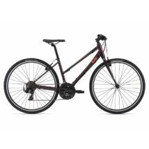 Giant Liv Alight 3 2021 női Fitness Kerékpár