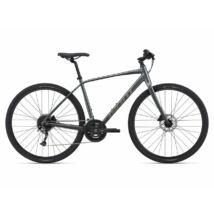 Giant Escape 1 Disc 2021 férfi Fitness Kerékpár