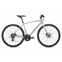 Giant Escape 2 Disc 2021 férfi Fitness Kerékpár