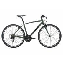 Giant Escape 3 2021 férfi Fitness Kerékpár