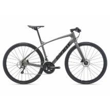 Giant FastRoad Advanced 2 2021 férfi Fitness Kerékpár