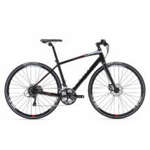 Giant Rapid 2 2016 férfi Fitness kerékpár