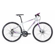 Giant Thrive 1 Disc 2016 férfi Fitness kerékpár