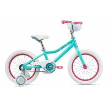 Giant Liv Adore C/B 16 2018 gyerek kerékpár