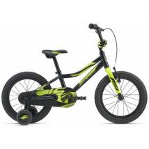 Giant Animator C/B 16 2019 Gyerek kerékpár
