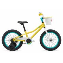 Giant Liv Adore C/B 16 2020 Gyerek kerékpár