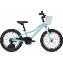 Giant Liv Adore C/B 16 2021 Gyerek Kerékpár