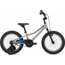 Giant Animator C/B 16 2021 Gyerek Kerékpár