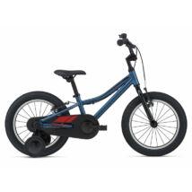 Giant Animator F/W 16 2021 Gyerek Kerékpár