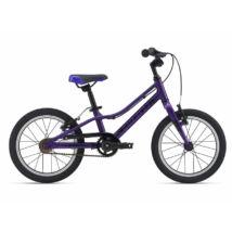 Giant ARX 16 F/W 2021 Gyerek Kerékpár