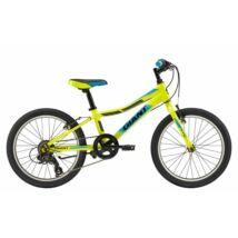 Giant XTC Jr 20 Lite 2018 gyerek kerékpár