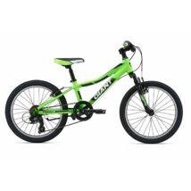 Giant XtC Jr 20 2018 gyerek kerékpár
