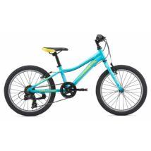Giant Enchant 20 Lite 2019 Gyerek Kerékpár