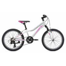 Giant Enchant 20 2019 Gyerek Kerékpár