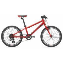 Giant ARX 20 2019 Gyerek kerékpár