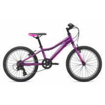 Giant Liv Enchant 20 Lite 2020 Gyerek kerékpár