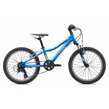 Giant Liv Enchant 20 2020 Gyerek kerékpár