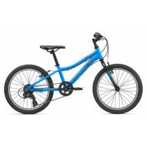 Giant XTC Jr 20 Lite 2020 Gyerek kerékpár