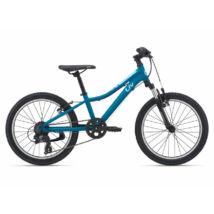 Giant Liv Enchant 20 2021 Gyerek Kerékpár