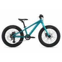 Giant Liv STP 20 Liv 2021 Gyerek Kerékpár
