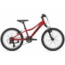 Giant XtC Jr 20 2021 Gyerek Kerékpár
