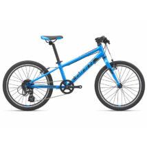 Giant ARX 20 2021 Gyerek Kerékpár