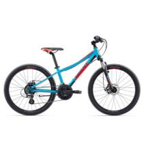 Giant XtC Jr 1 Disc 24 2017