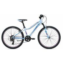 Giant Liv Enchant 2 24 2018 Gyerek kerékpár